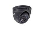 LTV LTV-CDH-B9001L-F3.6