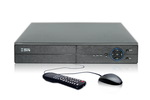 BestDVR BestDVR-1600Light-AM