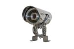 RVI RVi-4CFT-HS50-M.03f4.0-P01