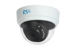 RVI RVi-HDC321(2.8)