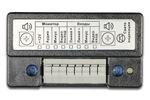 Smartec ST-AC001CN