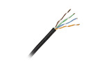 SyncWire UTP 4PR 24AWG CAT5e Outdoor Кабель