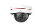 EZVIZ CS-CV220-A0-52WFR(C4S WiFi)