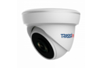 TRASSIR TR-H2S1 3.6