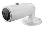 IDIS TC-E4211WRX 3.6 мм