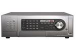 Panasonic WJ-HD716K/G