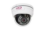 Microdigital MDC-L7290FTD-30