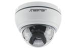 Master MR-HDNVP960WH