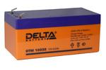 DELTA Delta DTM 12032