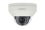 WiseNet (Samsung) HCV-7030RA