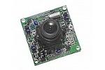 Microdigital MDC-AH2290FTD