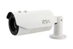 RVI RVi-4TVC-640L37/M2-A