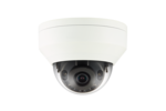 WiseNet (Samsung) QNV-7010R