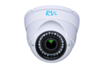 RVI RVi-HDC321VB(2.7-13.5)
