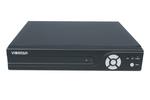 VidStar VSR-0461-ATC-L(5 in 1)