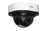 ZKTeco DL-854N28B