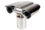 Microdigital IVEX-PTZR-31