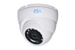 RVI RVi-1NCE2020(3.6)