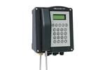 FHF ResistTel IP2(11264380)