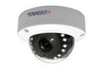 TRASSIR TR-D2D5 3.6