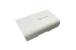 WiseNet (Samsung) XNB-6001P