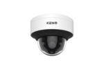 KENO KN-DE406A2812