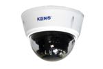 KENO KN-DE205V2812