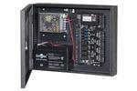Smartec ST-NC240B