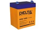 DELTA Delta DTM 1205