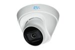RVI RVi-1NCE2120(2.8)white