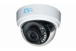 RVI RVi-1ACD200(2.8)white