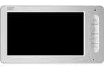 CTV CTV-M700 W