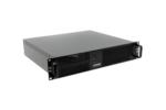 Линия Линия NVR 64-2U Linux