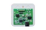 Пульсар-Телеком GATE Z-397 USB