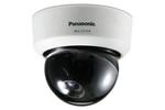 Panasonic WV-CF374E