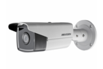 HikVision DS-2CD2T63G0-I8(4mm)