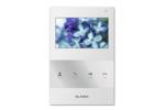 Slinex SQ-04 White