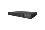 LTV LTV RNE-161 0G