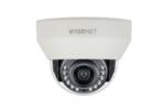 WiseNet Lite (Samsung) HCD-7010RP