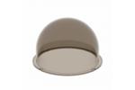 Axis TP5801-E Smoked Dome