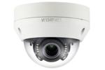 WiseNet (Samsung) SCV-6083R
