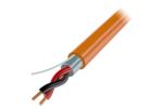 SyncWire КПСЭнг(А)-FRLS 1х2х0,5