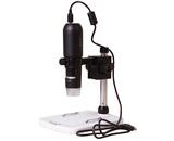 Цифровые микроскопы Levenhuk Микроскоп цифровой Levenhuk DTX TV