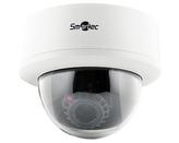 Smartec STC-3514/3