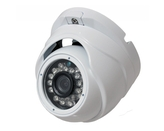 VidStar VSV-1362FR-IP Light
