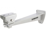 Samsung STB-400
