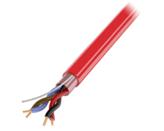 SyncWire КПСВЭВ 2х2х1,0 кабель