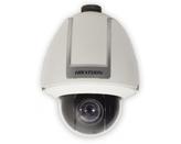 HikVision DS-2DF1-518 (Уличная)