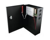 Smartec ST-PS105DM