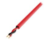 SyncWire КПСнг(А)-FRLSLTx 1x2x0,2 кабель